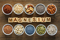 Magnesium and Sleep — How They Correlate