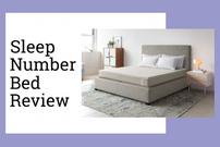 Sleep Number Bed Review 2019