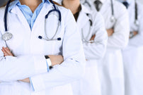 Understanding Different Types of Doctors