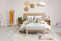 Bedroom Feng Shui For Better Sleep