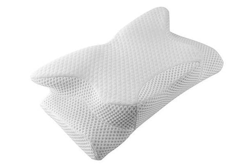 The Wedge Pillow