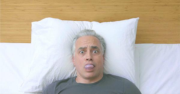 Tongue Retaining Device For Snoring