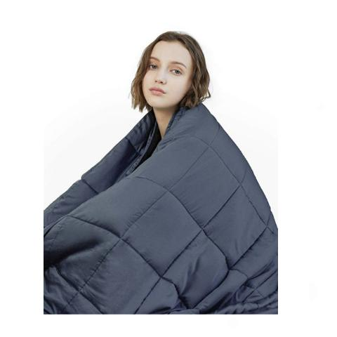 YnM Weighted Blanket 2.0