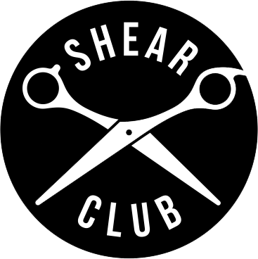 Shear Club Coupons and Promo Code