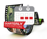 Video Streaming - Quarterly