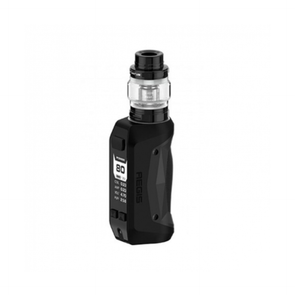 Geek Vape Aegis Mini 80W Starter Kit