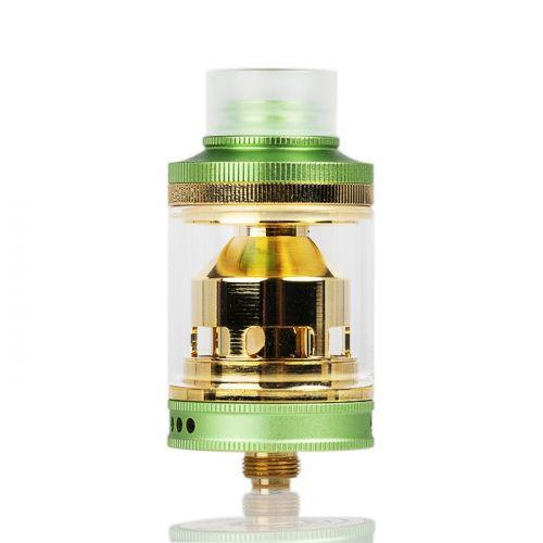 Wake Mod Co. Wake Sub-Ohm Tank