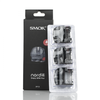 Smok Nord 4 Replacement Pods