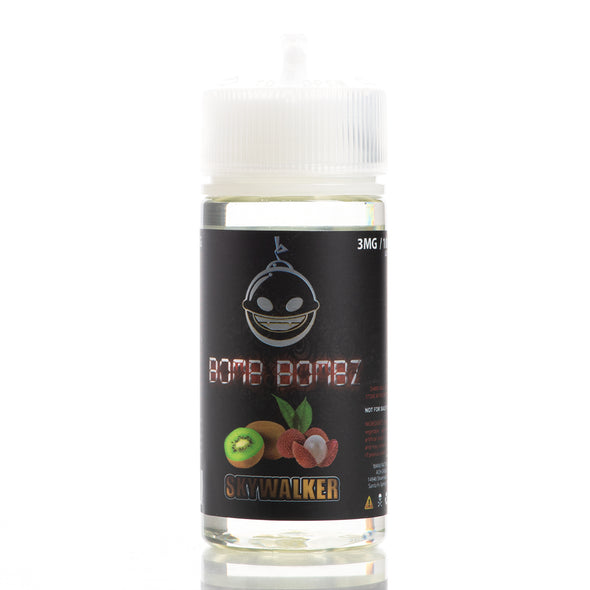 Skywalker - Bomb Bombz - 100mL