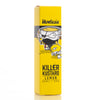 Killer Kustard Lemon - Vapetasia - 60ml
