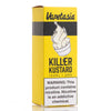 Killer Kustard - Vapetasia - 100ml