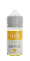 Mango - Nkd 100 Salt E-Liquid - 30ml