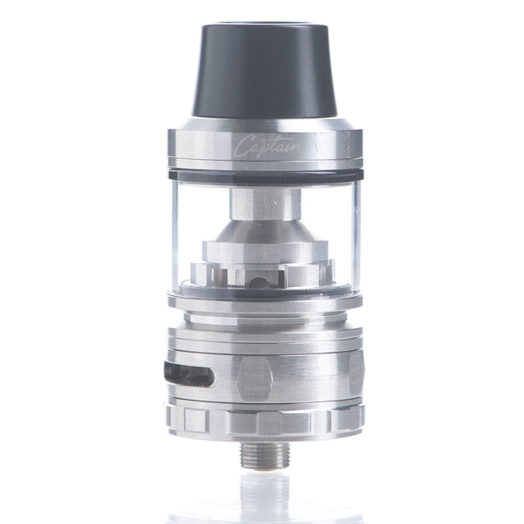 iJoy Captain Sub-Ohm Tank