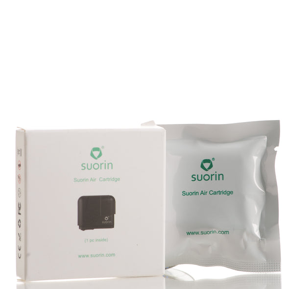 Suorin Air Replacement Pod Cartridge