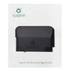 Suorin Air PLUS Replacement Pods