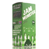 Apple - Jam Monster E-Liquids - 100mL