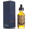 Fruit Whip - Kilo Original Series - 60ml