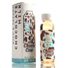 Choco Cow - Brewell Vapory - 60mL