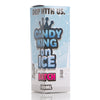 Batch On Ice - Candy King Ejuice - 100ml