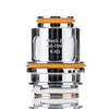 Geek Vape Zeus Mesh Replacement Coils