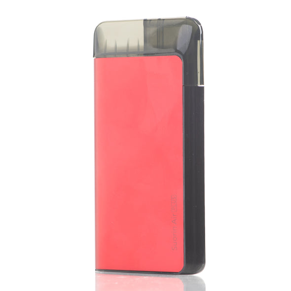 Suorin Air PLUS Pod System Kit