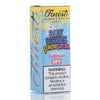 Blue-Berries Lemon Swirl - The Finest SaltNic Series - 30ml