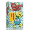 The Brazz - Dr. Shugar Chitz - 60ml