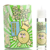 Honey Doo Doo - Dr. Shugar Chitz  - 60ml