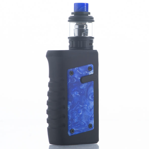 Vandy Vape Jackaroo 100W Box Mod & Vandy Vape Jackaroo Sub-Ohm Tank Kit (Resin Edition)