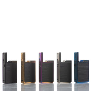 Lost Vape Quest Orion Q 17W Pod System