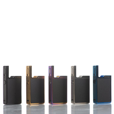 Lost Vape Quest Orion Q 17W AIO Pod System