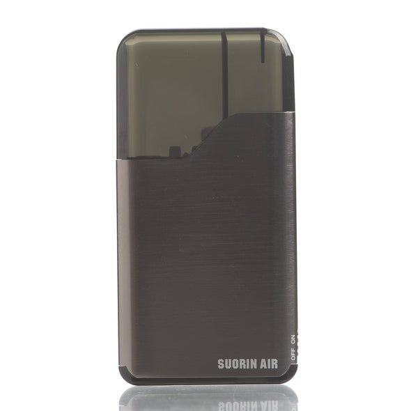 Suorin Air V2 Ultra Portable System