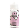 Mystery - Air Factory E-Liquid - 100ml