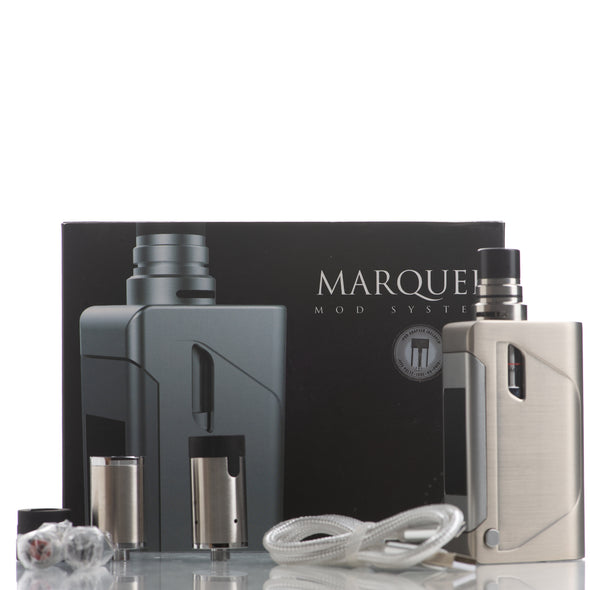 Limitless Marquee 80W AIO System