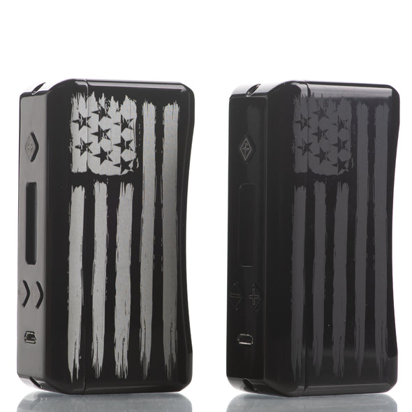 Flawless Tuglyfe DNA 250 TC Box Mod