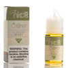 Green Blast - Nkd 100 Salt E-Liquid - 30mL