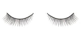 Kennedy Lashes - Klutch Trends