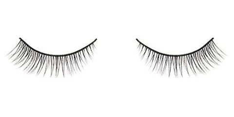 Kennedy Lashes