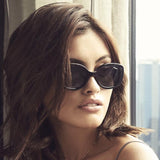 LULU QUAY Sunglasses - Klutch Trends