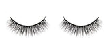 Monroe Lashes - Klutch Trends