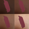IS HE RICH? - LIQUID LIPSTICK - Klutch Trends