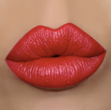 Cherry Bomb Metal Hydra Matte - Klutch Trends