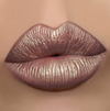 Double Shot Metal Hydra Matte - Klutch Trends