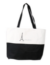 Paris Tote - Klutch Trends
