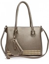 Studded Tote Bag - Klutch Trends