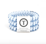 Teleties Hair Ties Large - Klutch Trends