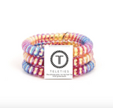 Teleties Hair Ties Small - Klutch Trends