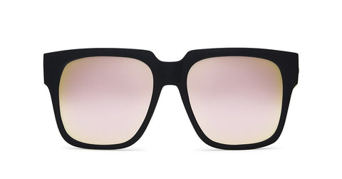 On The Prowl QUAY Sunglasses - Klutch Trends