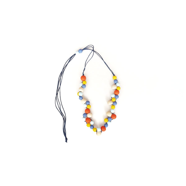 Hope Multicolour Necklace