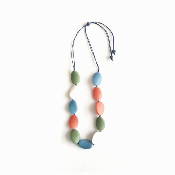 Seri Necklace